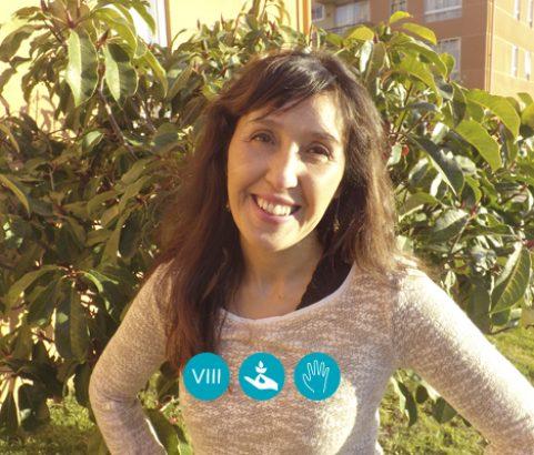 Fabiola Muñoz <h5>Coach Ontológico Profesional Certificado</<h5>