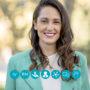 Daniela Álvarez Ávalos <h5>Coach Ontológico Profesional Certificado</<h5>